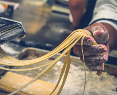Medium pasta making classes experiences chicago dabble