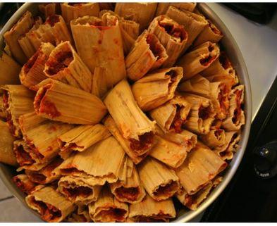 Medium adec tamales1