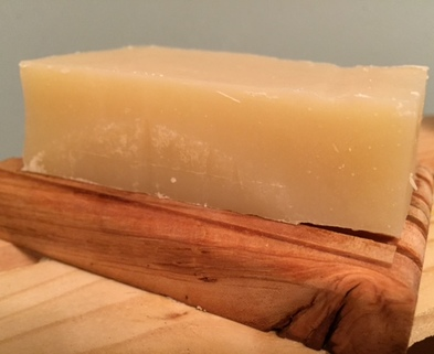 Medium denver cold process soap making diy dabble