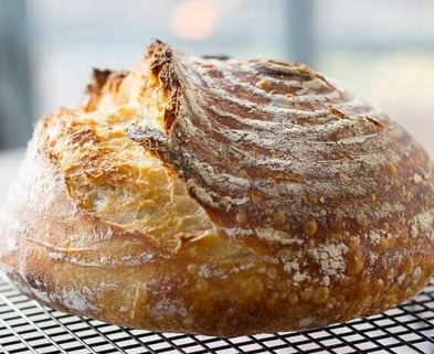 Medium sourdough 1 e1568773284562