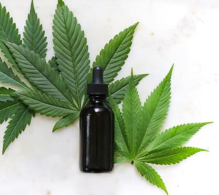 Carousel 2969 cannabis 01
