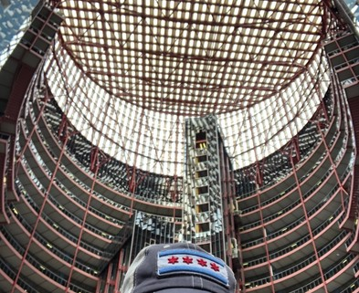 Medium inside thompson center selfie high res