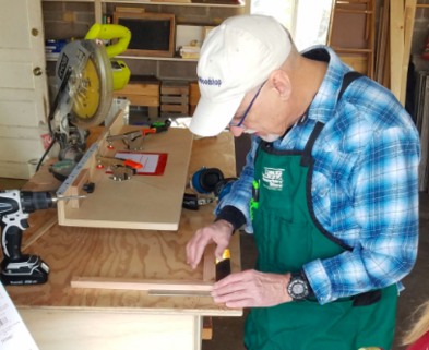 Medium framing workshop main dabble diy denver woodworking