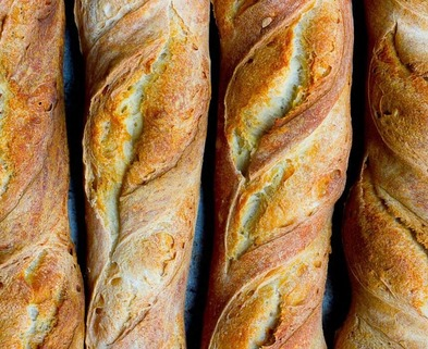 Medium how to make french baguette 1 rotated