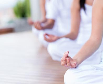 Medium ways kundalini yoga changed life