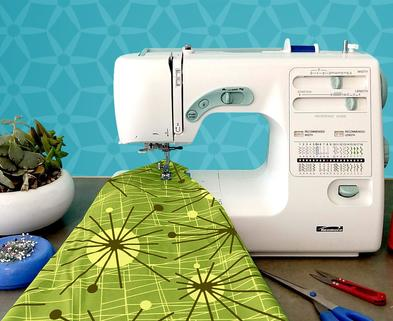 Medium machine sewing workshop 201903 1920x1280 xl
