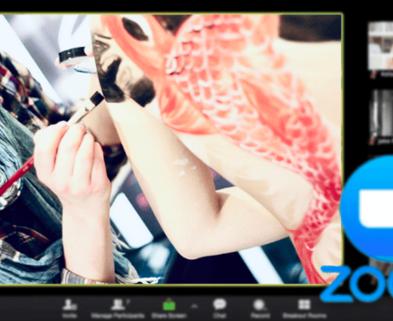 Medium screen shot 2020 04 07 at 1.50.09 pm