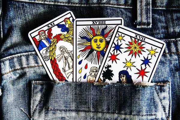 Carousel tarot 4816446 1920