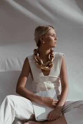 Carousel pexels dziana hasanbekava fashion styling