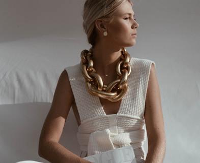 Medium pexels dziana hasanbekava fashion styling