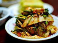 Small_kimchi
