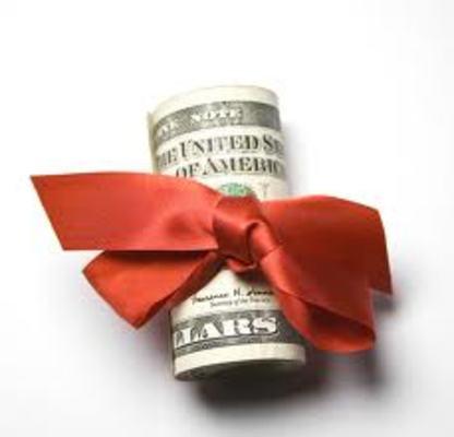 Carousel grants