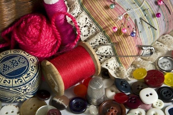 Carousel textiles machine3