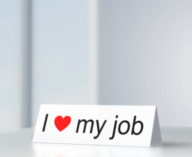 Medium career dream