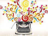 Small_pearson-creative-writing