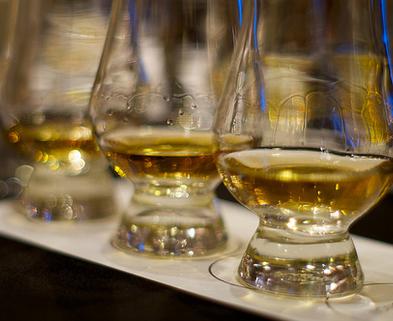 Medium scotch 1