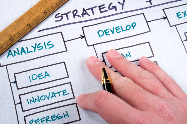 Carousel entrepreneurship manage