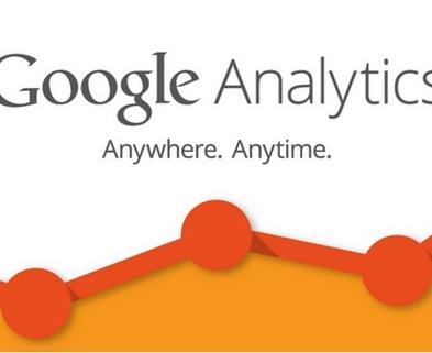 Medium_googleanalytics