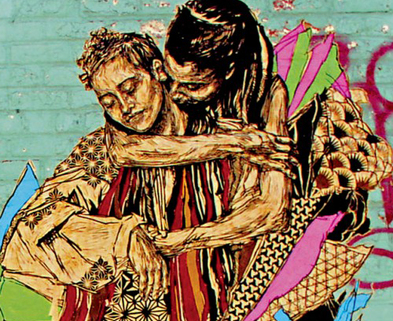 Medium street art new york swoon copyright jaime rojo medium 796x1024