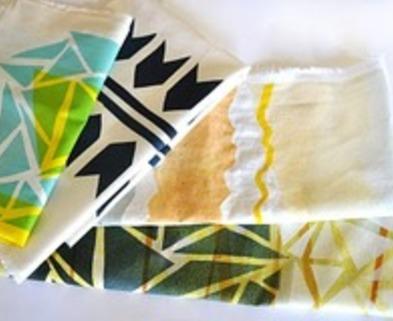 Medium_fabric