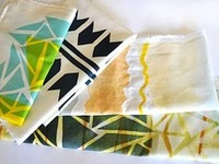 Small_fabric