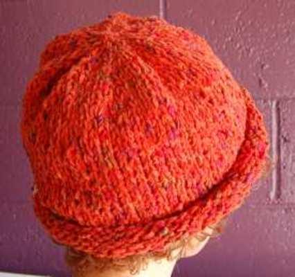 Carousel knitting201