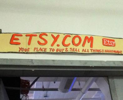 Medium etsy banner