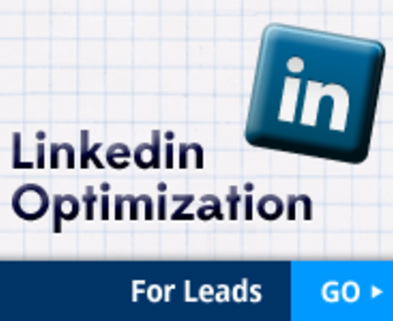 Medium digitaloft linkedin leads