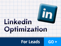 Small_digitaloft-linkedin-leads