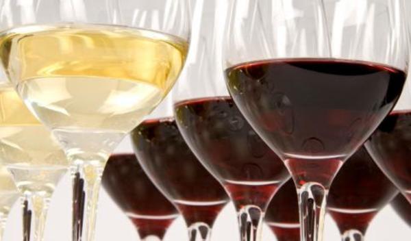 Carousel wine tasting generic8