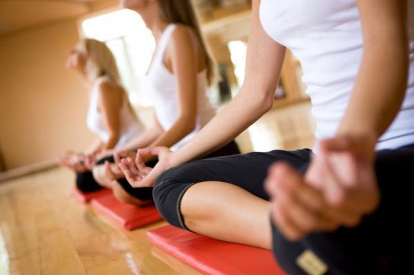 Carousel mindfulmeditation