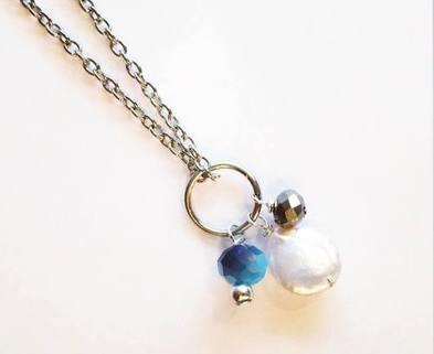Medium jewelryclasseschicago