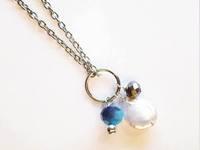 Small_jewelryclasseschicago