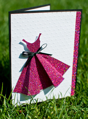 stationery classes chicago handmade greeting cards dabble