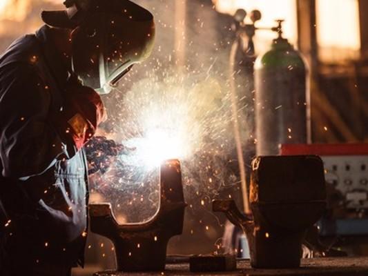Carousel welding chicago dabble fire arts center