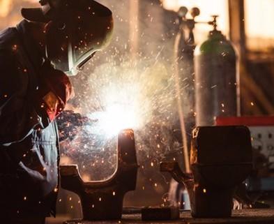Medium welding chicago dabble fire arts center