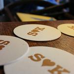 Small_square_coaster3