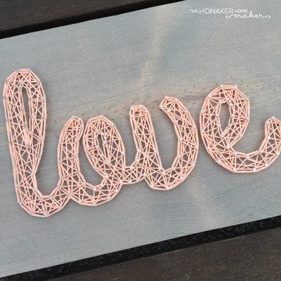 String art classes denver diy nail string art ladies and carousel il 570xn934212902 6vaf carousel 2809d67535efa687bb021f069c1b9cff prinsesfo Gallery