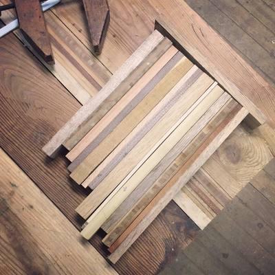 Carousel custom cutting boards2