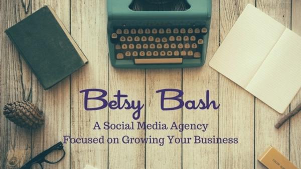 Carousel betsy bash website header