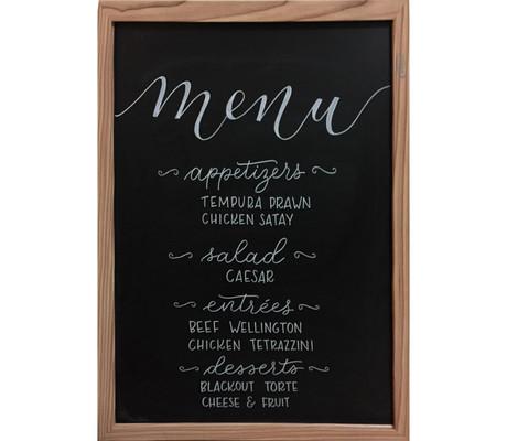Carousel menu4