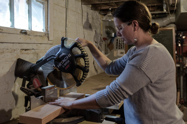 Woodworking Classes Denver Woodworking For Women Dabble