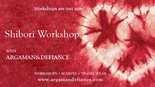 Carousel argaman defiance workshop shibori9.30 copy