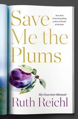 Carousel save me the plums