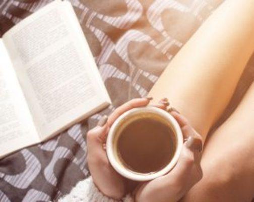 Carousel anov tea books2