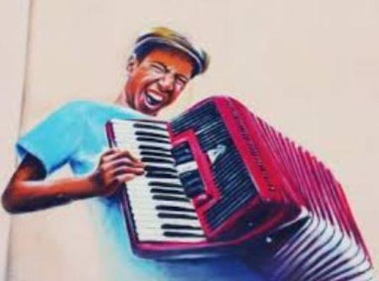 Carousel anov accordion1
