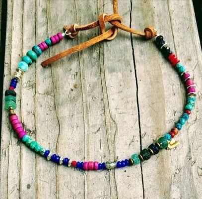 Carousel anov jewelry2