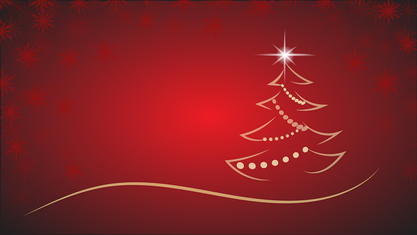 Carousel christmas 2892235  340