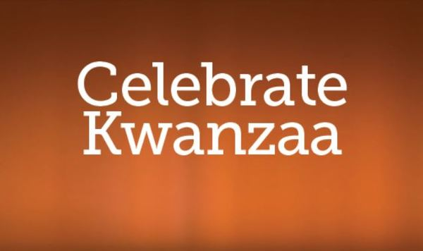Carousel dpl kwaanza 2