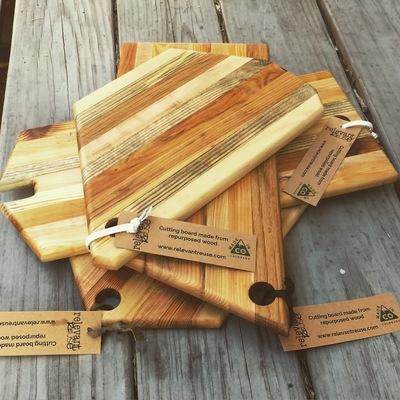 Carousel cuttingboards copy  1